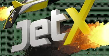JetX avis